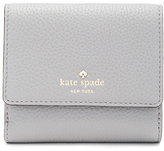 Kate Spade Tavy Wallet