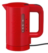 Bodum Small Bistro Water Kettle