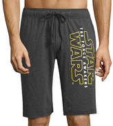 Star Wars STARWARS Short - Men's