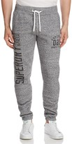 Superdry Trackster Jogger Sweatpants