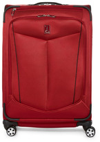 "Travelpro 21"" Maxlite 4 Expandable Spinner Case"