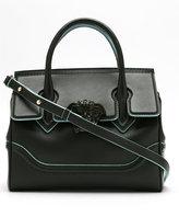 Versace small Empire tote bag