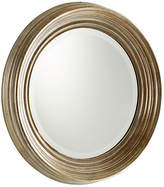 """Cyan Marcy 20"""" Accent Mirror - Silver"""
