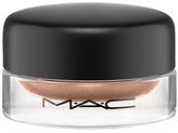 M·A·C MAC Pro Longwear Paint Pot