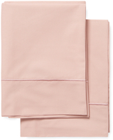 Sonia Rykiel Bise Pillowcases (Set of 2)