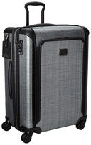 Tumi Tegra-Lite Max Medium Trip Expandable Packing Case Pullman Luggage