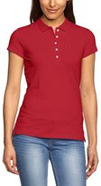 Tommy Hilfiger Women's Chiara Polo Shirt