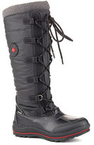 Cougar Women's Canuck Waterproof Boot