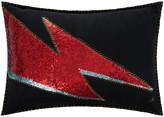 Jan Constantine Glam Rock Cushion