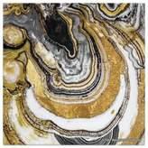 Thirstystone Individual Dolomite Coaster in Stone Prose