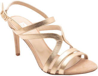 Bruno Magli M By Giada Leather Sandal