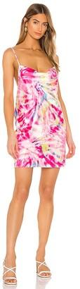 Flynn Skye Lynn Slip Dress