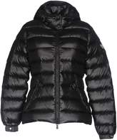 Rossignol Down jackets - Item 41736498