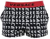 VERSACE Swimming trunks