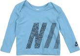 Nike T-shirts - Item 12035361