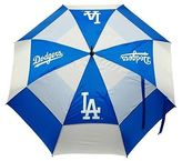 Team Golf Dodgers Umbrella