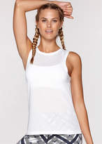 Lorna Jane Turbo Excel Tank