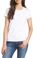 Juicy Couture Women's Gothic Crystals Logo Tee