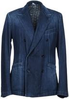 Dolce & Gabbana Blazers - Item 49285937