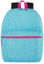 Asstd National Brand Extreme Value Backpack