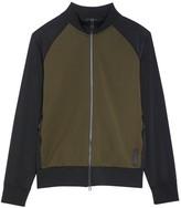 Endurance Pontevarro Zip Sweater