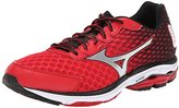 Mizuno Men's Wave Rider 18 Running Shoe