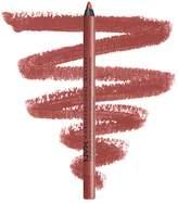 NYX (6 Pack Slide On Lip Pencil - Alluring