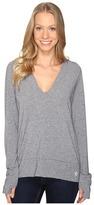 Stonewear Designs Breeze Pullover