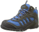 Hi-Tec Penrith Mid WP JR Hiking Shoe