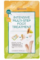 Forever 21 FOREVER 21+ Intensive Foot Treatment