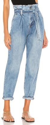 Anine Bing Everly Trousers. - size 27 (also
