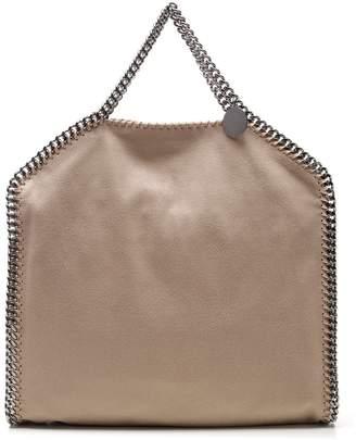 Stella McCartney Falabella Large Chain Tote Bag
