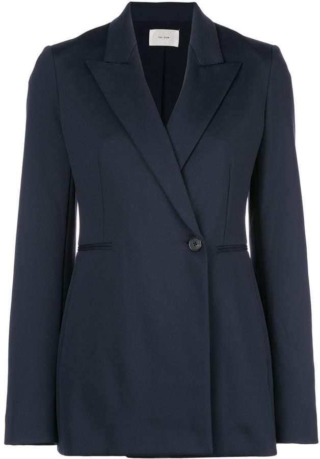 The Row Koja jacket