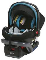 Graco ; Snugride Snuglock 35 Elite with Safety Surround Infant Car Seat -...