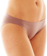 Maidenform Comfort Devotion Bikini Panties - 40046