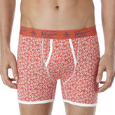 Original Penguin Allover Pete Boxer Brief