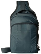 Pacsafe MetroSafe LS150 Sling Backpack