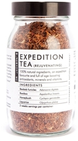 Dr. Jackson's Expedition Loose Tea