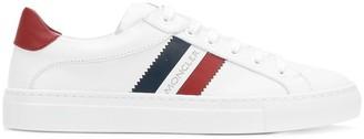 Moncler Leni sneakers