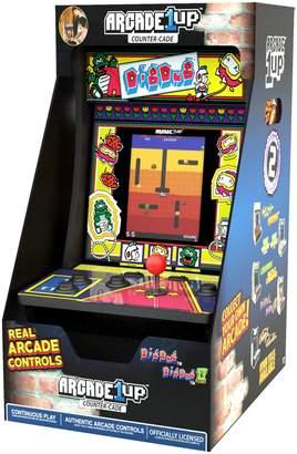 Arcade 1up Dig Dug Countercade