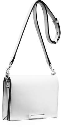 Stuart Weitzman THE APRIL BELT BAG