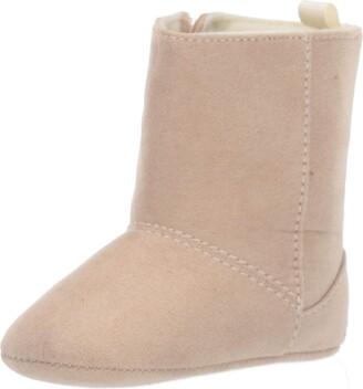 Baby Deer Baby Girls SS Fashion Boot