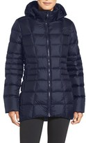 The North Face Women's Transit Ii Down Jacket