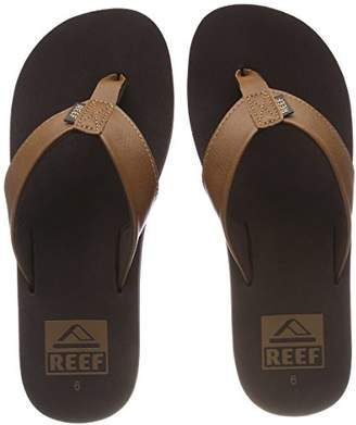 Reef Men's Twinpin