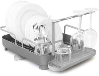 Umbra Multi-Functional Dish Rack