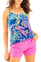 Lilly Pulitzer Adie Short