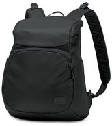 Pacsafe NEW Citysafe CS300 Anti-theft Black Compact Backpack