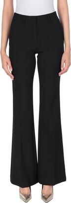 Space Casual pants - Item 13343337JI