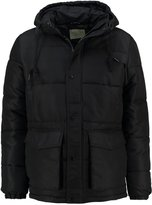 Selected Homme Novo Winter Jacket Dark Sapphire