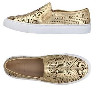 Tory Burch Low-tops & sneakers
